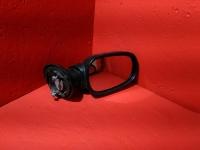 Зеркало правое механическое Renault Logan 2005-2014 Рено логан 05-14