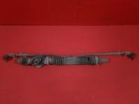 Ваз 2110 Рулевая рейка Ваз 2112 2111 под ремонт
