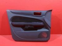 Обшивка передняя левая Форд Фокус 2 под 4 эсп
