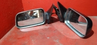 Ваз 2110 зеркала комплект зеркал 2111 2112