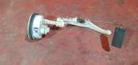 БМВ Х5 насос топливный е53 бензин датчик уровня