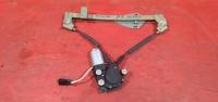 Калина стеклоподъемник задний левый электро