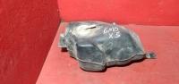 БМВ Х5 Е53 адсорбер топливный бачок 4.4 бензин