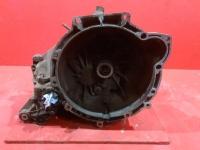 Коробка передач МКПП Форд Фокус 2 08- 1.6L