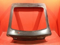Дверь багажника Ford Escort/Orion 1990-1995 Форд Эскорт