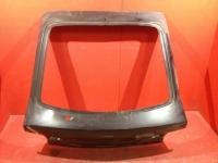 Дверь багажника Форд Эскорт 1990-1995