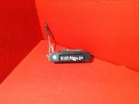 Ручка наружная передняя правая Audi 80/90 86-91 Ауди