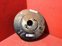 Усилитель тормозов вакуумный Chery Fora (A21) Чери