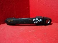 Ручка двери передняя правая Хендай ай 30