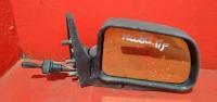 Нива зеркало правое механическое ваз 21214 10 г.в