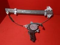 Стеклоподъемник передний правый Шевроле Ланос