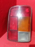 Нива фонарь правый Ваз 21213 21214 Нива дефект
