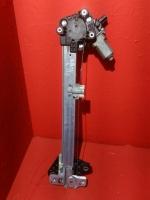 Стеклоподъемник задний правый Хонда ЦРВ 3