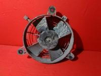 Вентилятор кондиционера Daewoo Nexia 95-16 Деу Нексия