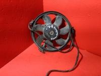 Вентилятор кондиционера Ауди А6 С5