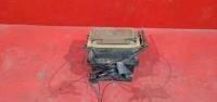 Нива корпус печки печка радиатор медный