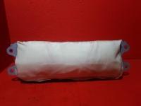 Подушка безопасности в торпедо Форд Фокус 2